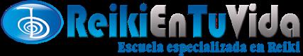 logo-reiki